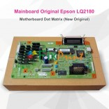 Board Epson LQ2180, Motherboard LQ 2180, Mainboard LQ-2180 New Original