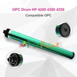 OPC Drum Toner Cartridge HP Q5942A 42A Q1339A 39A Q1338A 38A, Printer HP Laserjet 4200 4300 4250 4350 4345mfp