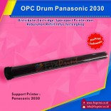 OPC Drum Toner Cartridge Panasonic KX-MB2030 2030