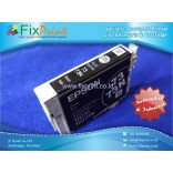 Cartridge Bekas Epson T0731 T0731N 73 73N Black