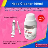 Head Cleaner Fixprint 100ml