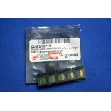 Chip Cartridge Canon CL821 Yellow