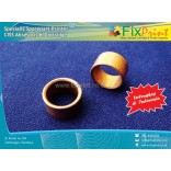 Cincin Carriage Epson LX-300+ lx300+II (Satu Set 2pcs)