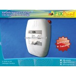 Head Cleaner Printer Epson Canon Brother HP Premium 1 Galon 20 Liter
